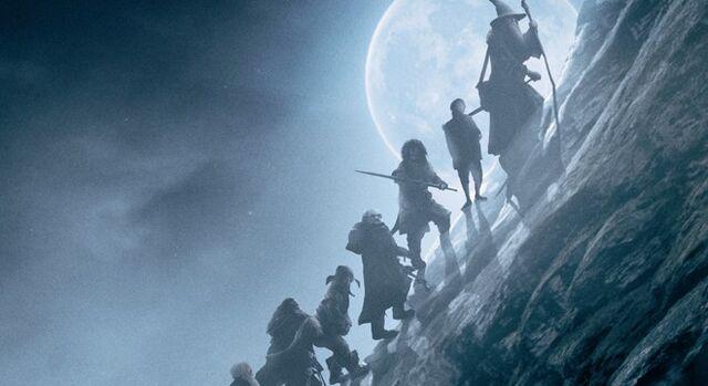 Datei:Hobbit Poster.jpg