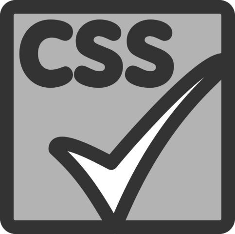 Datei:CSS.png