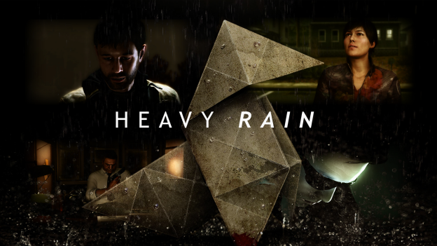 Datei:Heavy Rain Wiki Logo.png