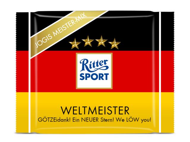 Datei:WM 2014.png