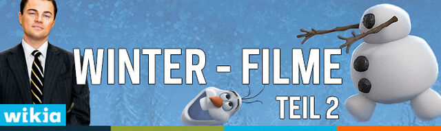 Datei:Winter-Film-Guide-2.jpg