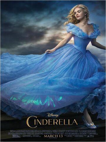 Datei:CinderellaPoster.jpg