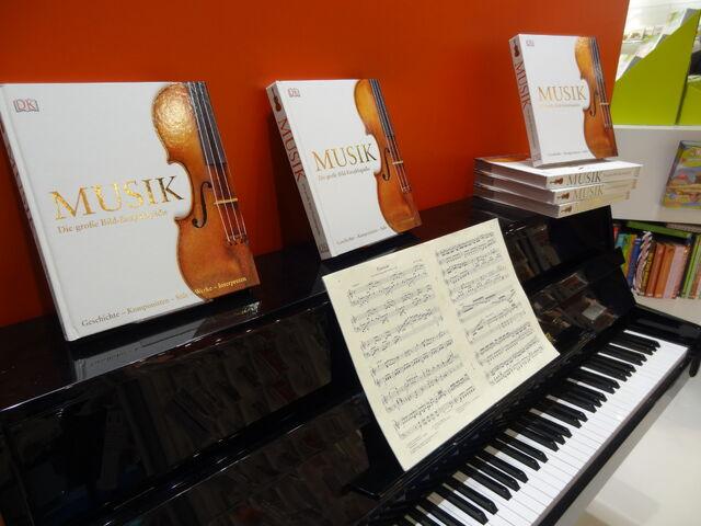 Datei:DK Klavier.jpg