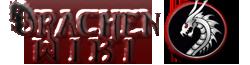 Datei:Logo-de-drachen.png