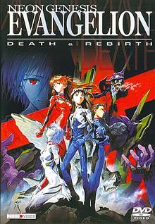 Datei:Spotlight Evangelion Wiki.jpg