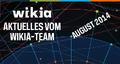 Vorschaubild der Version vom 1. August 2014, 13:04 Uhr
