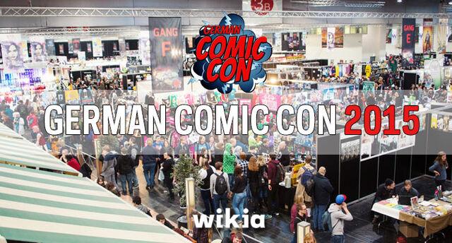 Datei:ComicCon Slider 5.jpg