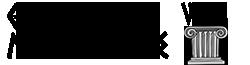 Logo-griechische-mythologie.png