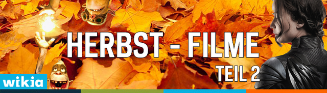 Datei:Herbstfilme-2014 2-Header.png