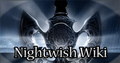 Nightwish Wiki.png