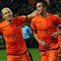 Robben & Van Persie.jpg