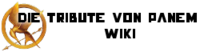 Logo-dietributevonpanem.png