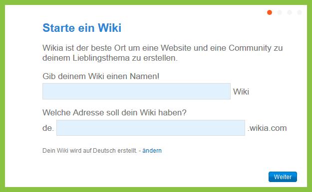 Datei:Starte ein Wikia.png