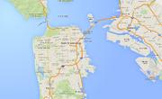 SF Karte.png