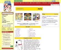 http://de.familyguy.wikia