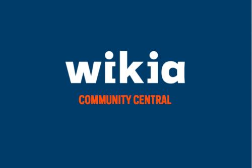 Datei:Wikia-Visualization-Main,de.png