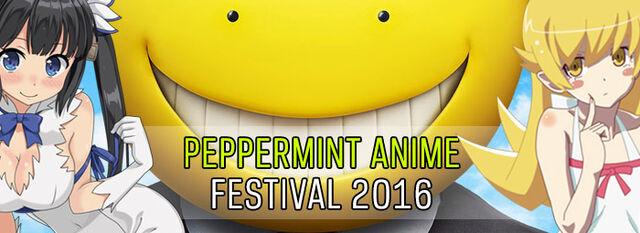Datei:Peppermint Anime Festival Banner.jpg