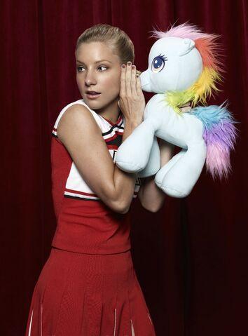 Datei:Brittany unicorn.jpg
