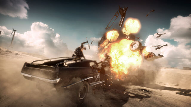 Datei:Mad Max Car Chase 1.jpg