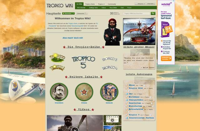 Datei:ComDev Tropico.jpg