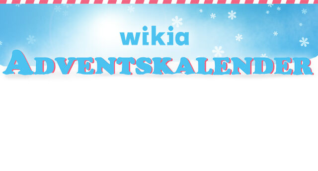 Datei:Slider Adventskalender.jpg