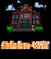 Schulen-Wiki-Logo.png