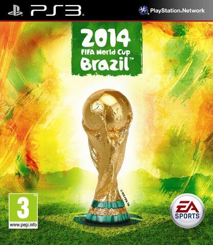 Datei:FIFA 2014 Brazil Packshot.jpg