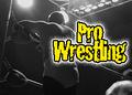 Pro Wrestling Logo.png