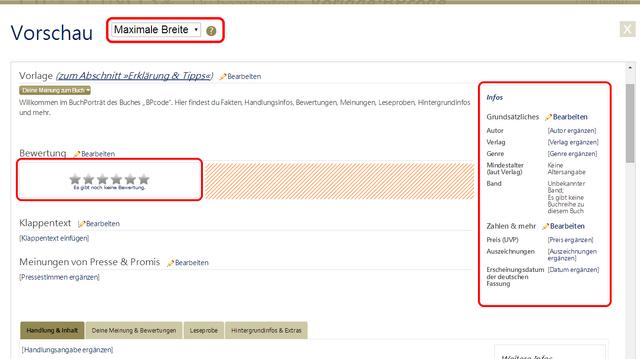 Datei:Lieblingsbücher Wiki - Problem1.png