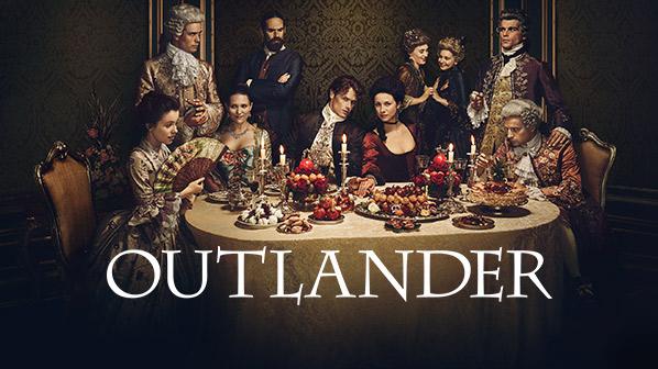Datei:Outlander S2 Poster.jpg