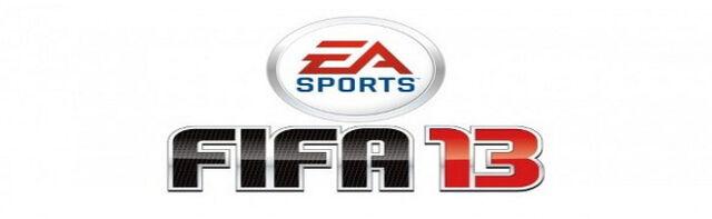 Datei:FIFA 13 Header.jpg