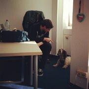 Peter und Kiwi.jpg