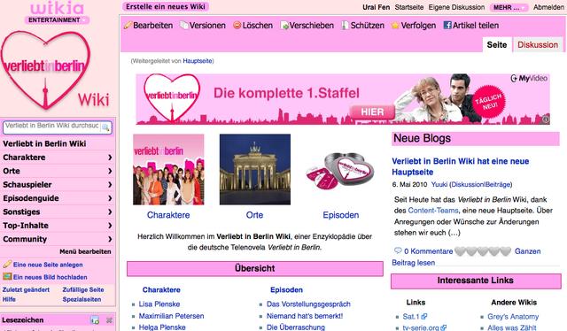 Datei:Verliebt in Berlin Wiki Mainpage.png