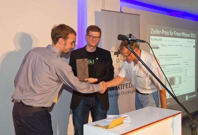 Datei:Zedler-Preis 2012-4718.jpg