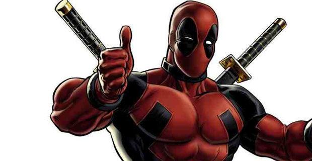 Datei:Deadpool 2.jpg