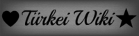 Türkei Wiki Logo.png