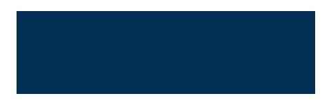 Datei:Wikia Logo blau.png