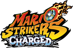 Datei:Mario Strikers Charged.png