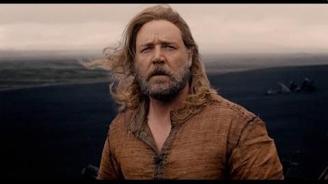 Noah - Trailer