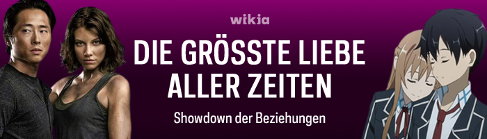 Showdown der Beziehungen Blogheader.jpg