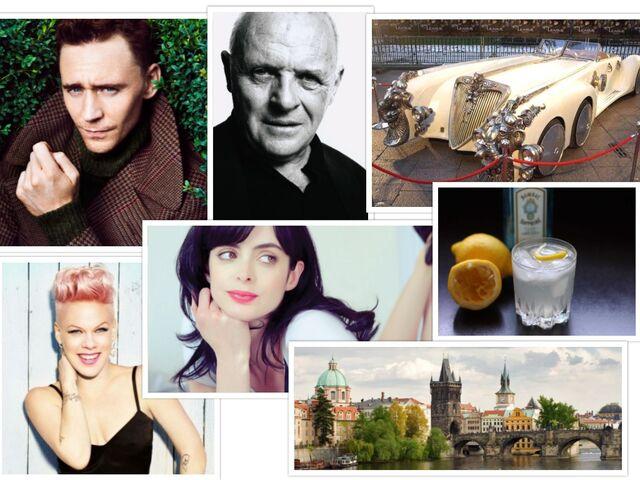 Datei:Bond Collage Springteufel.jpg