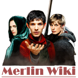 Merlinlogo.png
