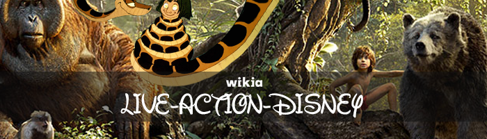 Disney-LiveAction-Header.png