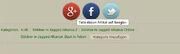Social Icons groß und bunt.jpg