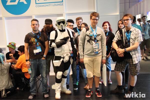 Datei:Gamescom 2015.jpg