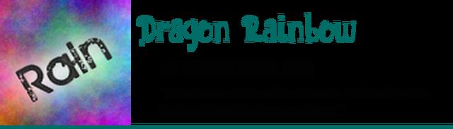 Datei:Dragonrainbow märchen.png