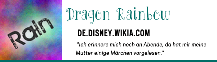 Dragonrainbow märchen.png
