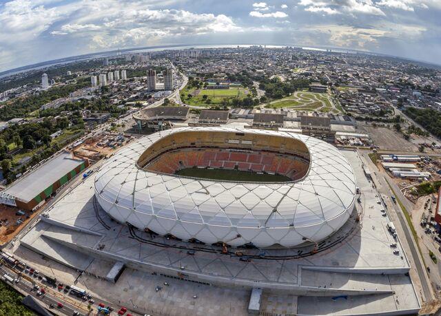 Datei:WM 2014 Stadion (9).jpg