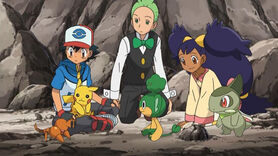 Pokemon-Black Whiteanime.jpg
