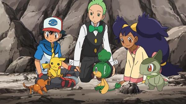 Datei:Pokemon-Black Whiteanime.jpg